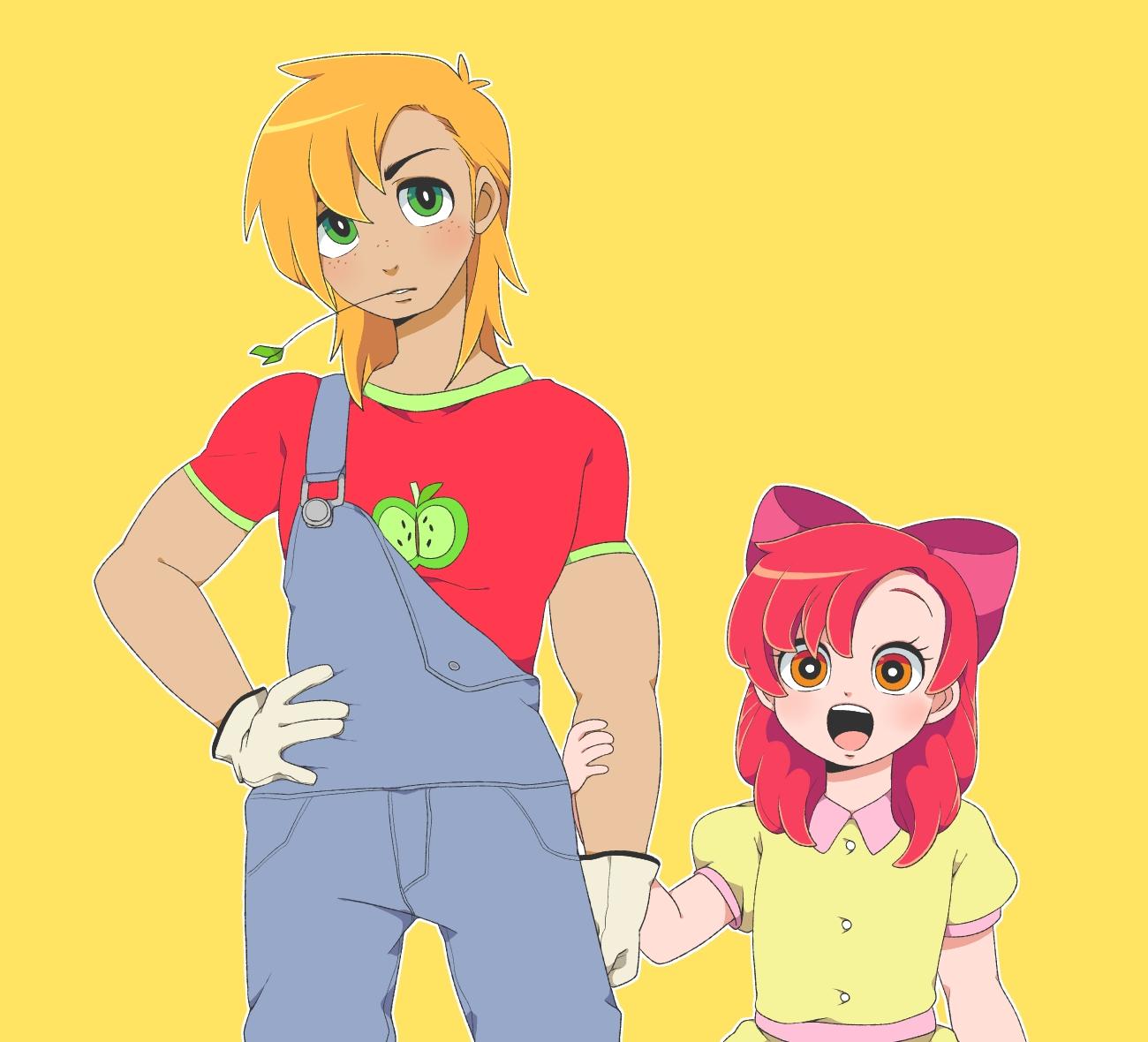 my little pony image #1550681 - zerochan anime image board