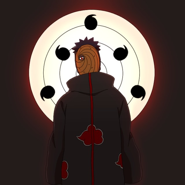 If Obito Survived, Would He Have Been Pardoned Like Orochimaru And Sasuke?
