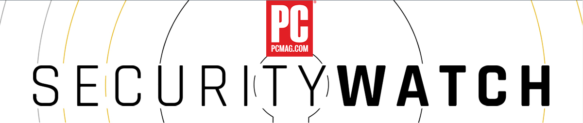 PCMag Security Watch