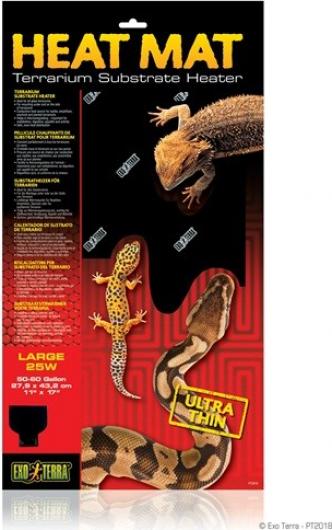 https www zoomalia com animalerie tapis chauffant exo terra 4 puissances disponibles p 73360 html