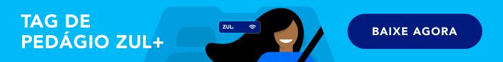 banner tag zul digital