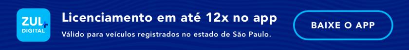 banner licenciamento parcelado no zul digital