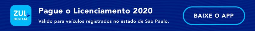 banner zul+ licenciamento 2020