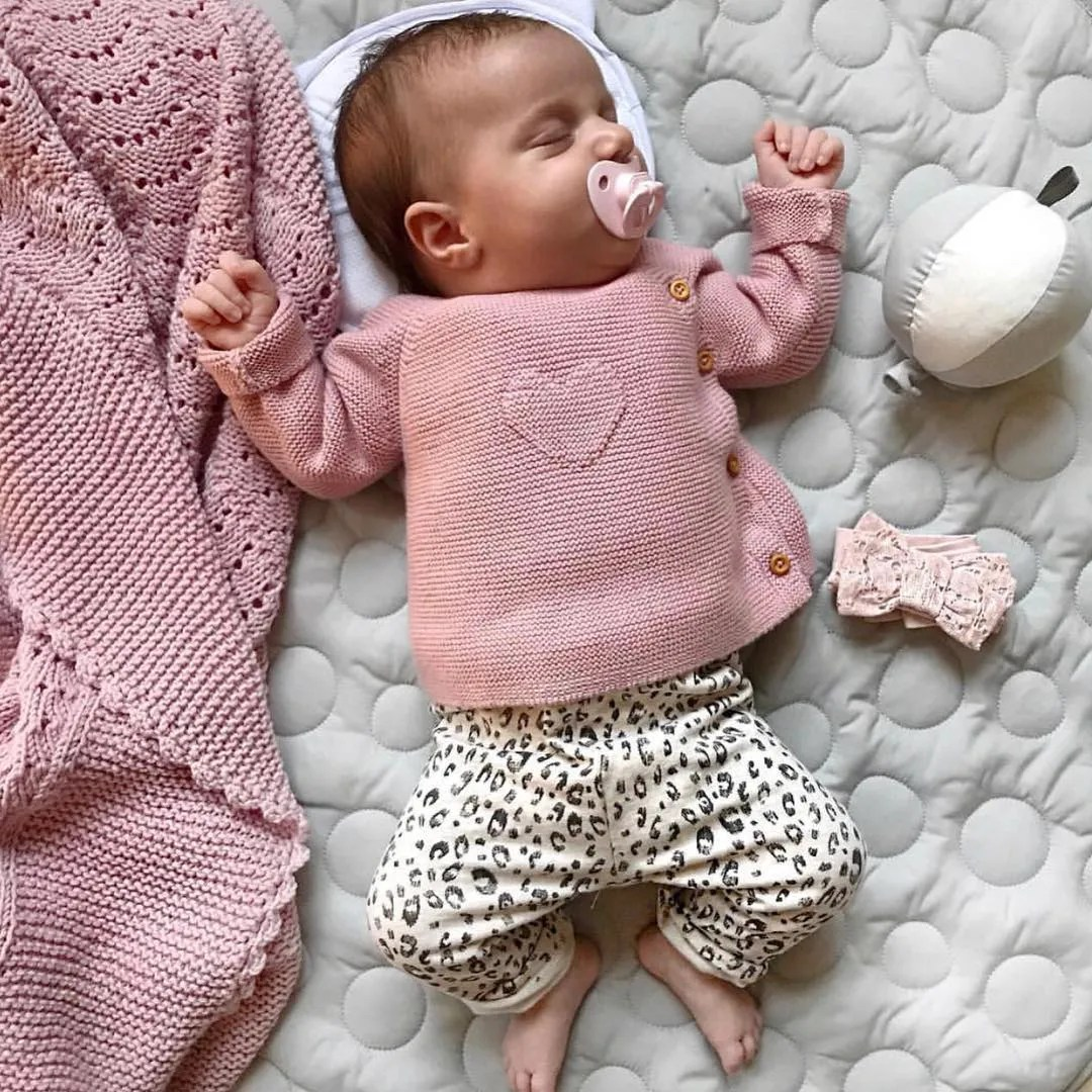 a0cfe94c1 25 Stunning Baby Names From Italy That Should Make Their Way To The ...