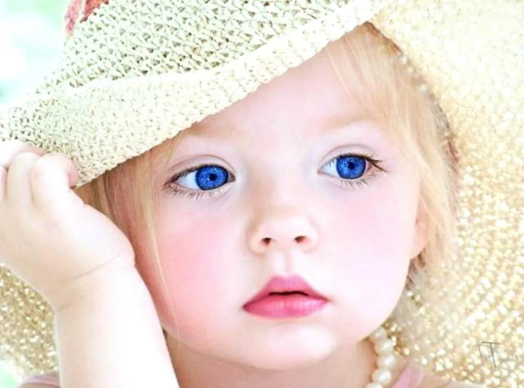 25 One-Of-A-Kind Baby Girl Names That Are Strong And Bold | Best Ten