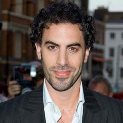 Image result for sacha baron cohen
