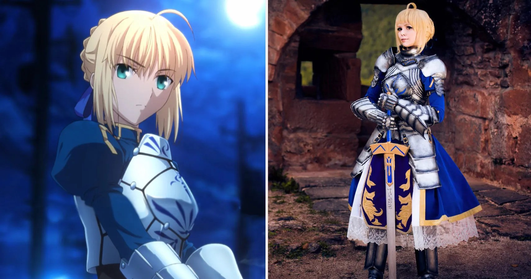Fate Grand Order 10 Hilarious Memes Only Fgo Fans Understand