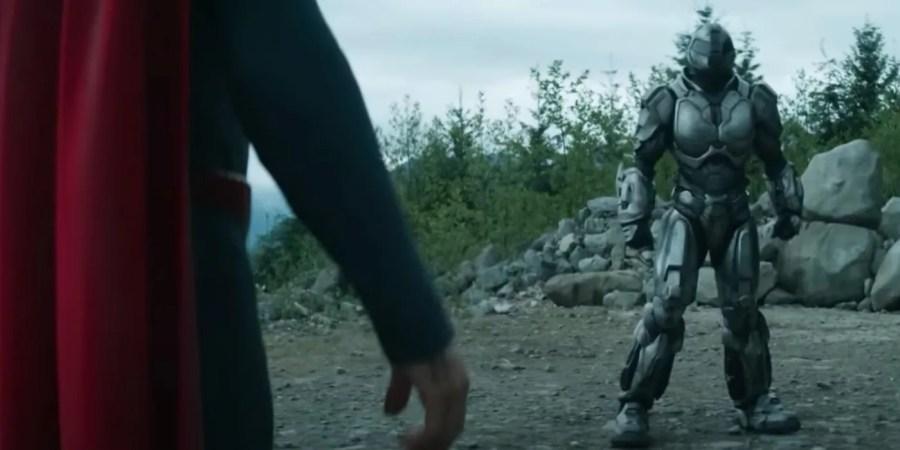 Superman & Lois Episode 12 Review | The Aspiring Kryptonian