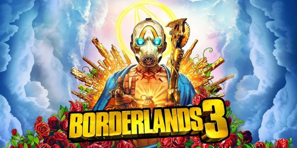 Complete Guide To Borderlands 3s Preorder Bonuses
