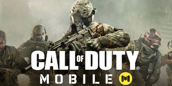 Call of Duty Mobile Controller Support Still Possible, New Content Teased