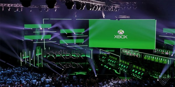 What Xbox Project Scarlett Has to Do to Win Over PS4 Fans