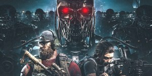 The Terminator Invades Ghost Recon: Breakpoint This Week
