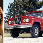 10 Cheap Classic Pickup Trucks To Collect Asap And 10 We Can T Even Dream Of