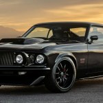15 Classic Muscle Cars That Absolutely Belong In A Gearhead S Garage