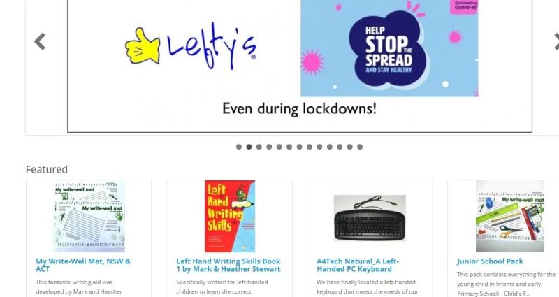 screenshot-leftys