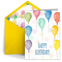 Cards Happy Birthday Wishes Leap Year Birthday Greeting Cards Near Me
