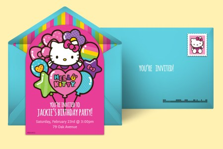 Kitty party invitation on whatsapp hd images wallpaper for kitty party invitation maker for android apk download kitty party invitation maker screenshot kitty party invitations givemeapps android price kitty stopboris Image collections