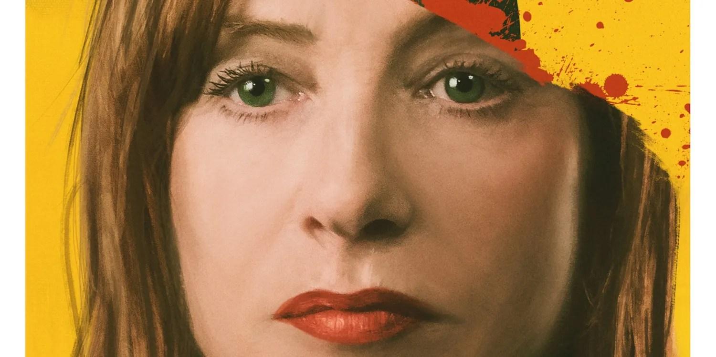 Greta 2019 Movie Review Screen Rant