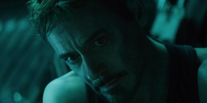 Avengers-Endgame-Tony-Stark Vingadores: Ultimato | Confira as revelações do novo trailer da Marvel