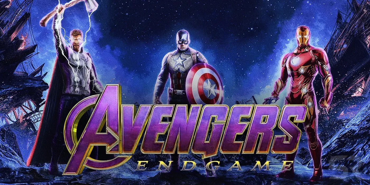 Amc Adds Record Number Of Round The Clock Showings For Avengers
