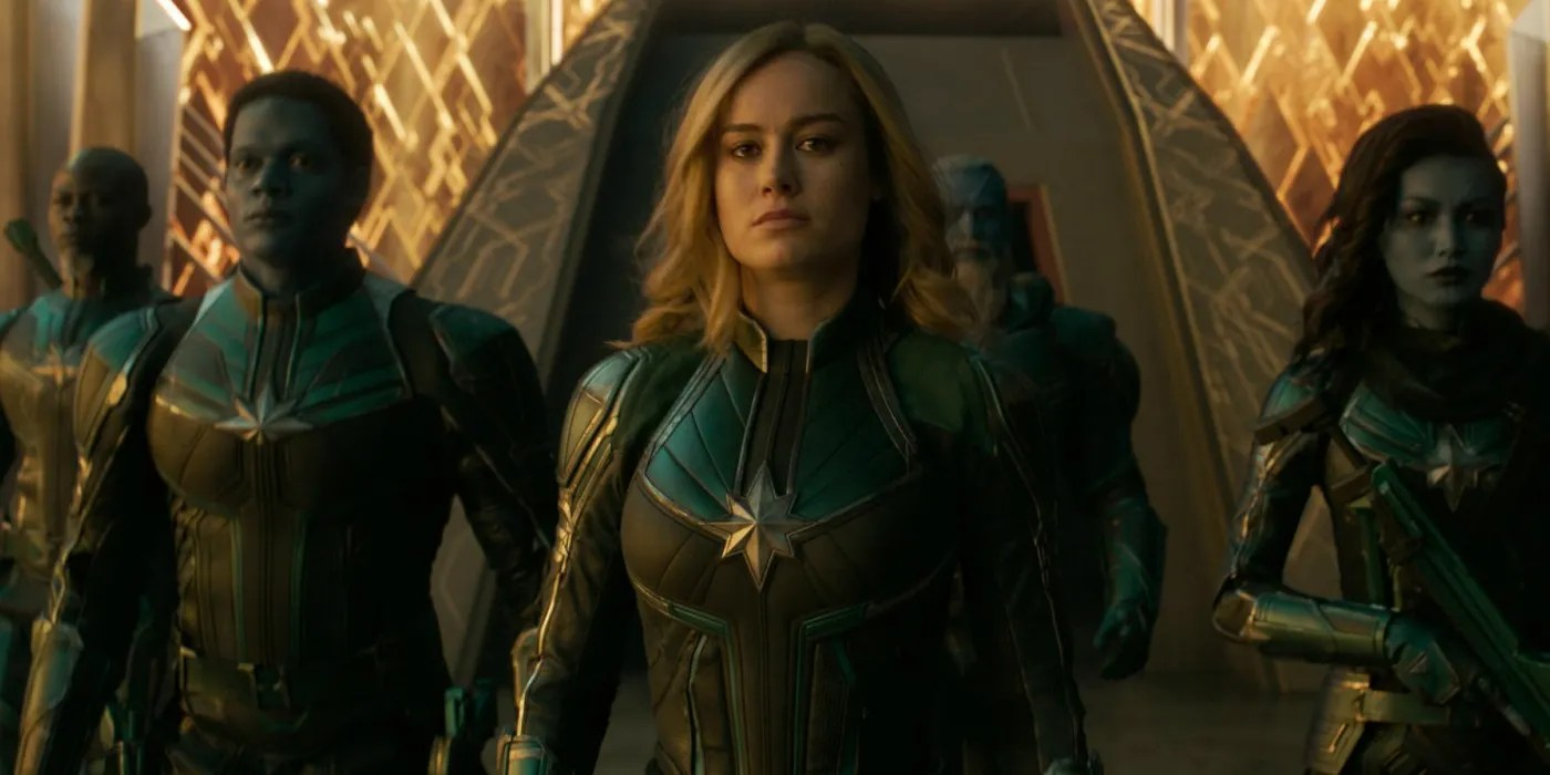 tv and movie news brie larson pays emotional tribute to captain