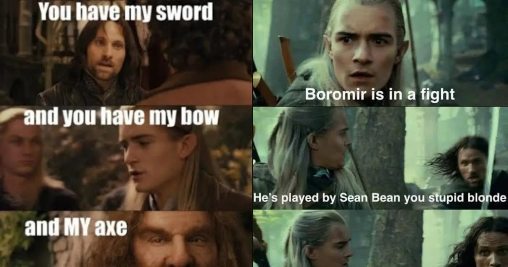Game Of Thrones Recap The Best Memes From Season 8 Episode 4