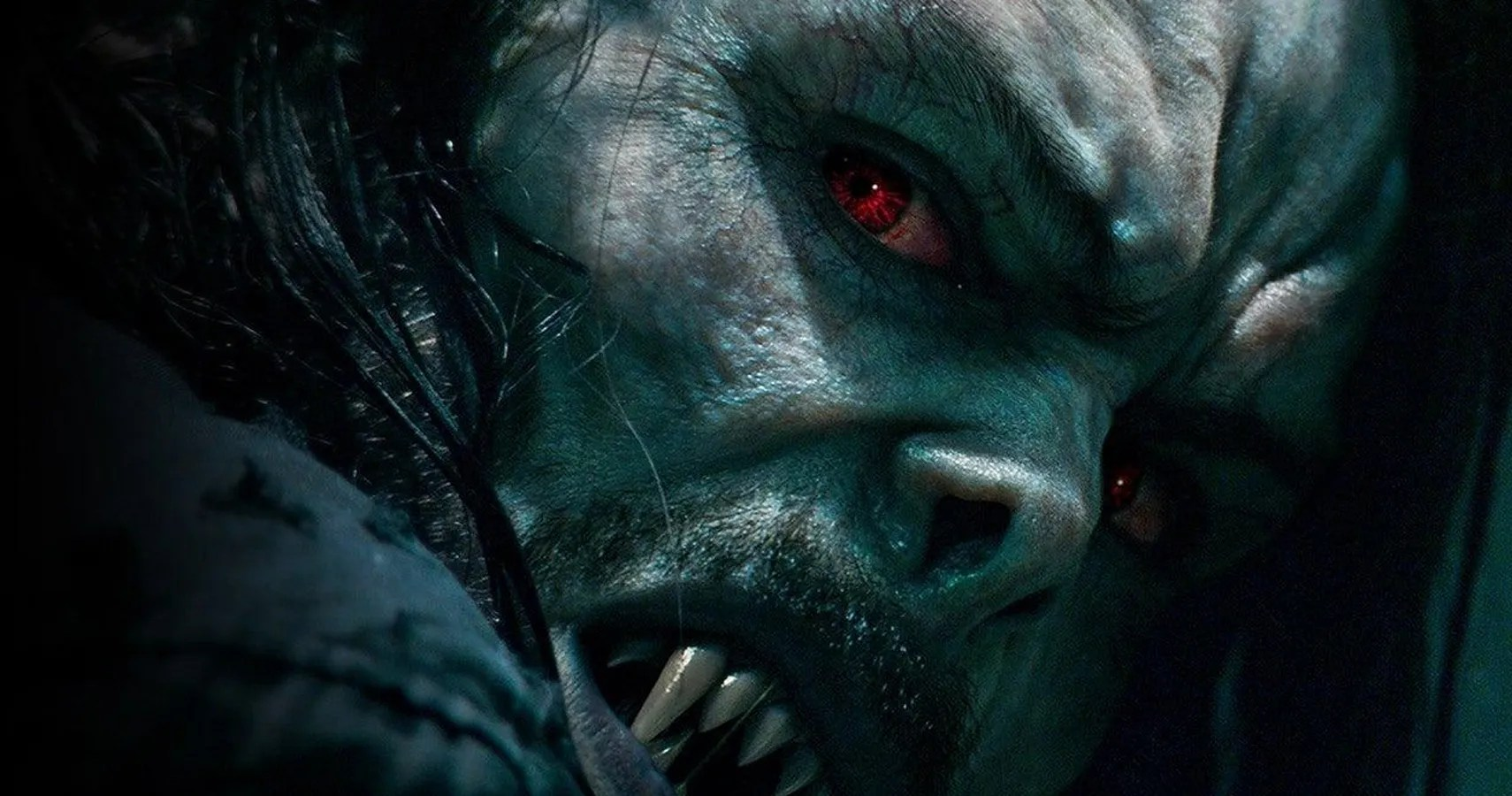 Morbius 10 Things You Need To Know About Him Before