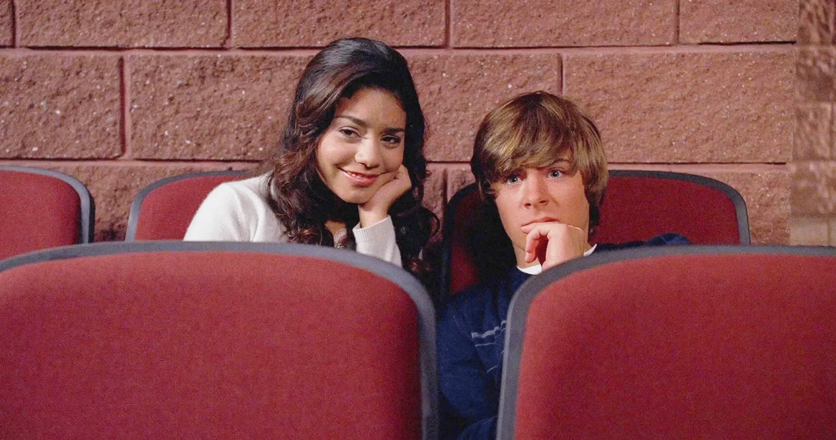 High School Musical 5 Reasons The Original Is The Best