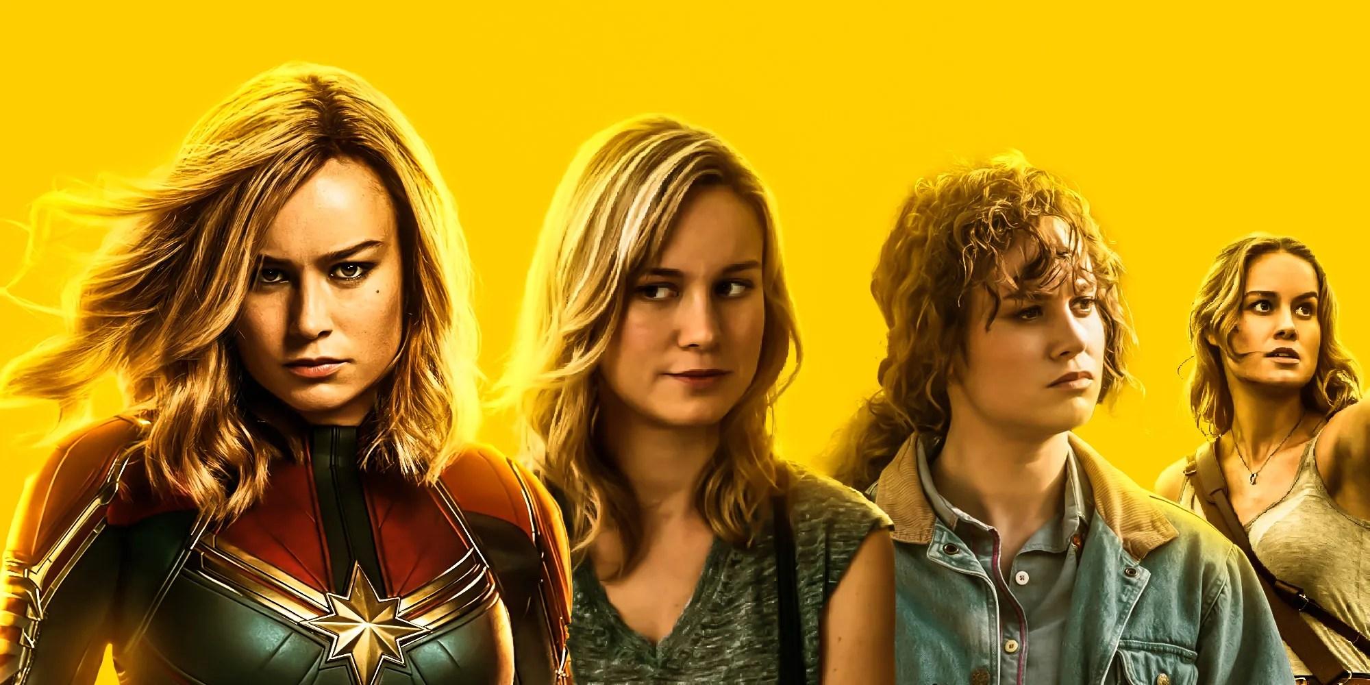 Film Brie Larson » Greatnesia