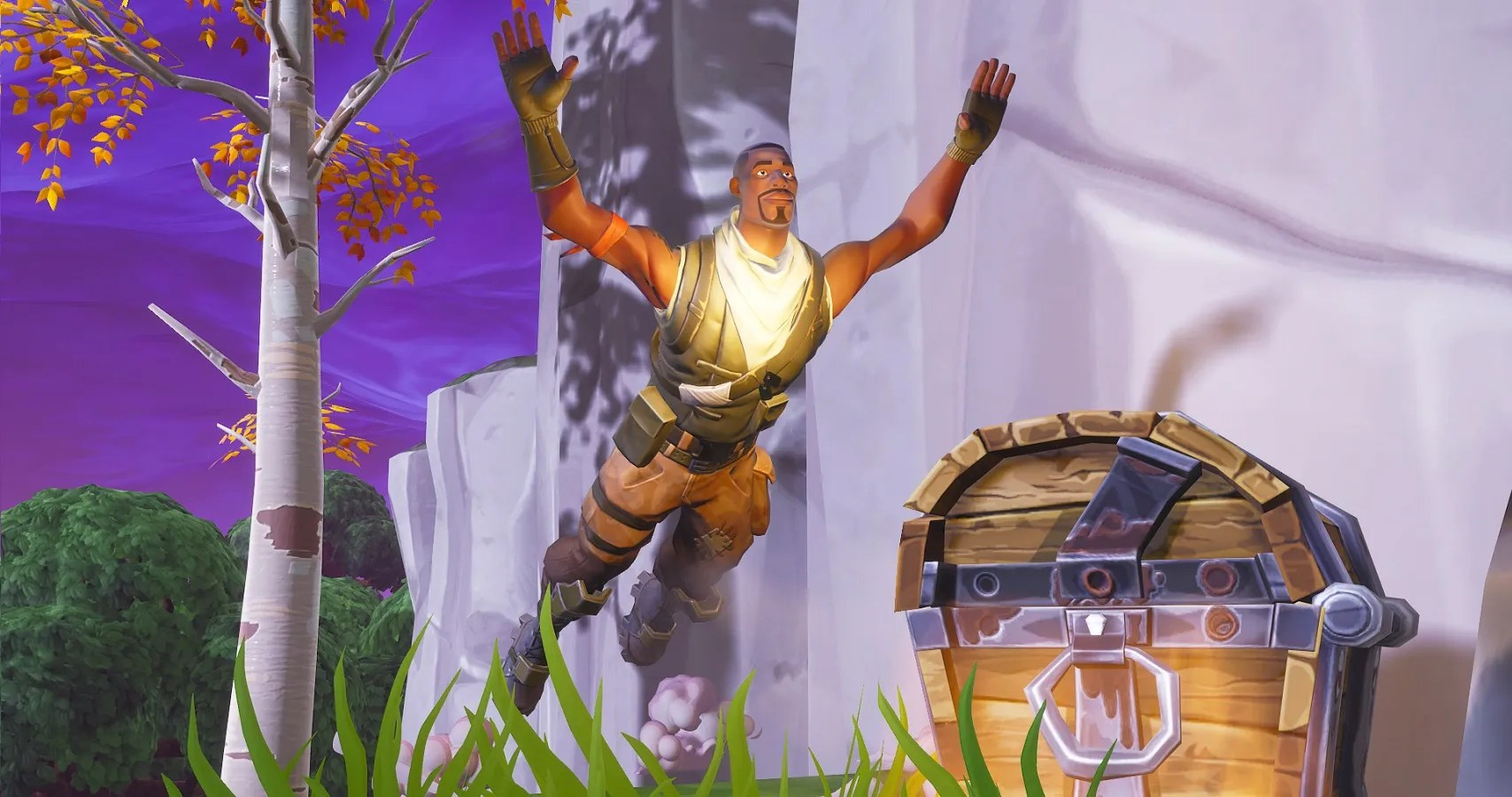 Fortnite 10 Things You Re Still Doing Wrong