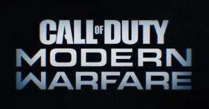 Intense Call Of Duty: Modern Warfare Rating Summary Describes Waterboarding, Children Killed In Gas Attacks