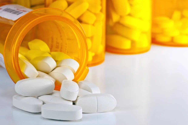 prescription-pills