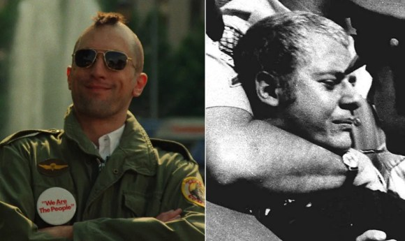 10 Real Bada$$es That Inspired Your Favorite Movie Characters