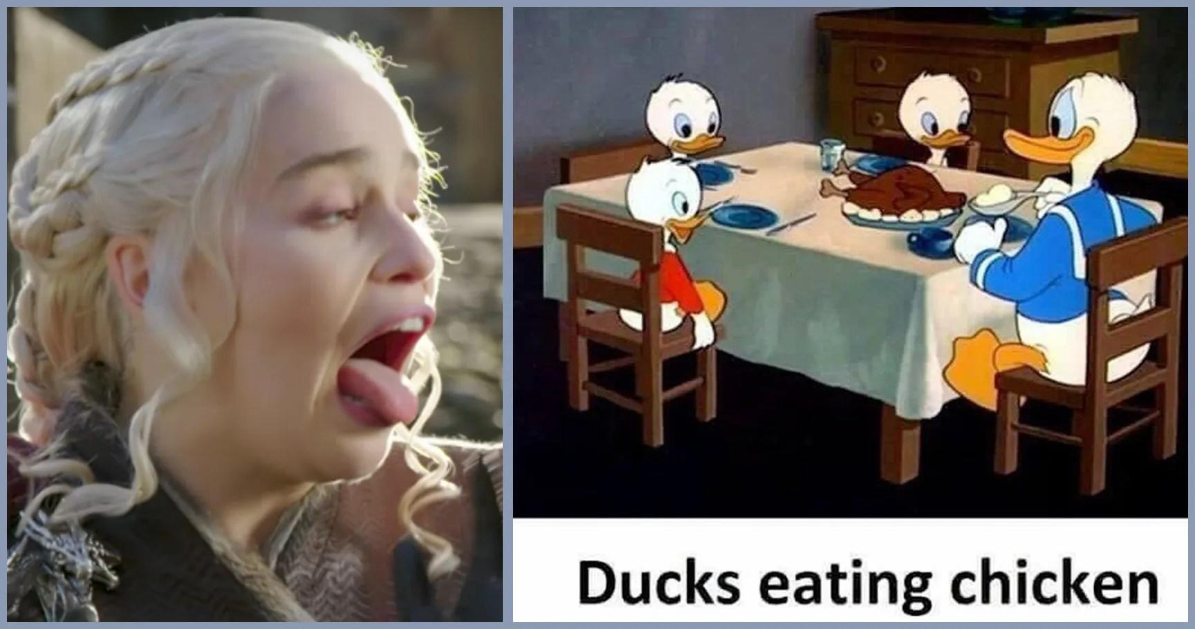 Insane Disney Fails TheThings