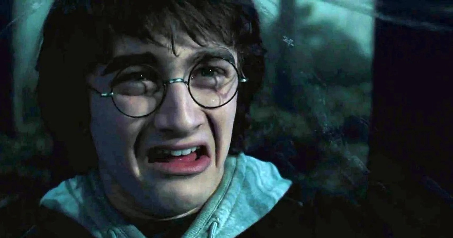 The Hardest Harry Potter Trivia Questions Even Hard
