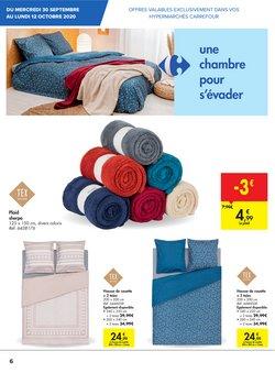 Acheter Housse De Couette A Charleroi Offres Et Promos