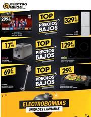https www tiendeo com ofertas catalogos electrodepot