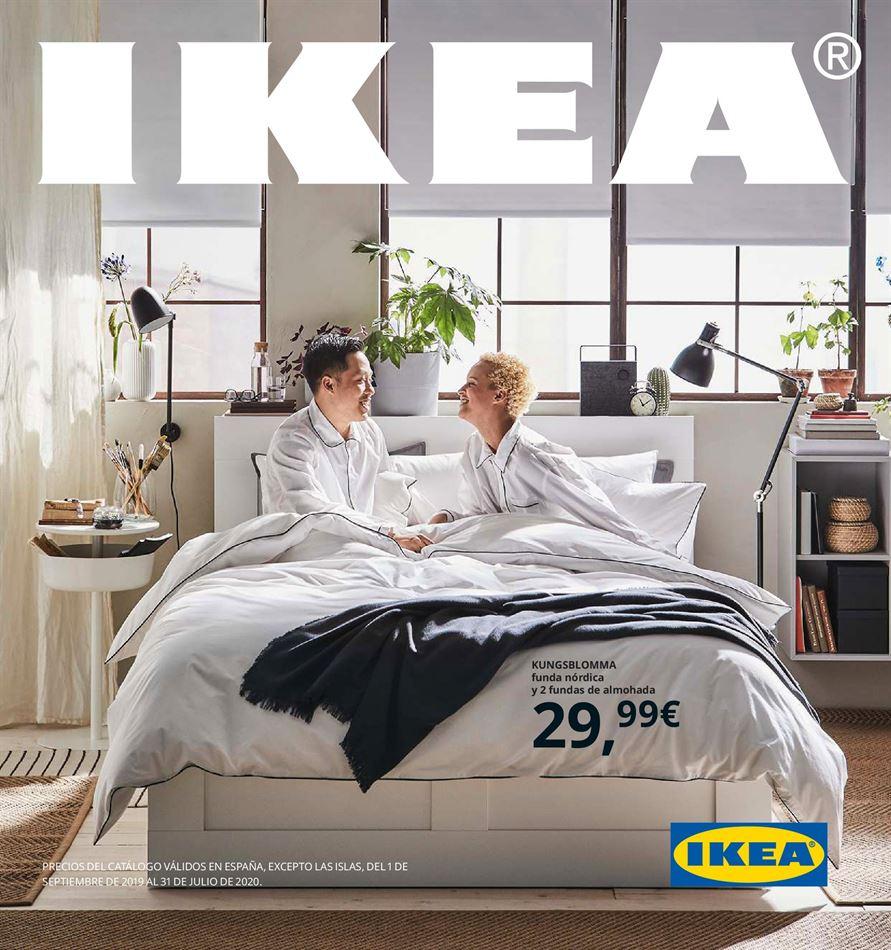 Ikea Bilbao Catálogo 2019 Y Ofertas Semanales
