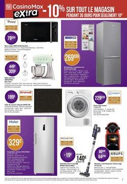 congelateur armoire samsung rz32m7000ww