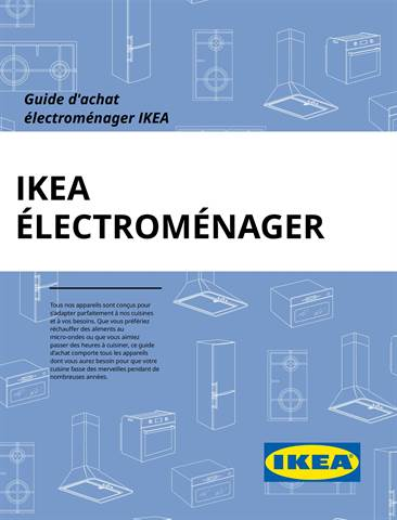 Ikea à Paris Catalogue Et Codes Promo En Cours
