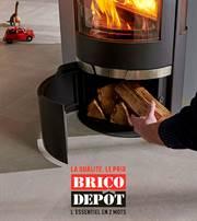 brico depot a auxerre catalogues et