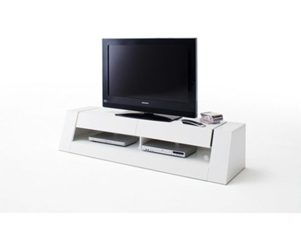 meuble tv front