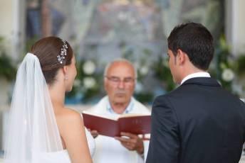 Resultado de imagen de nulidad matrimonio