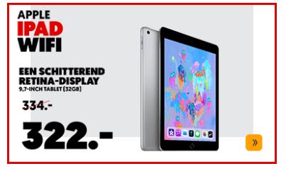 Apple Ipad Air 2 9 7 Tablet Aanbieding Bij Mediamarkt