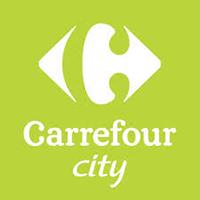 carrefour city a tarbes catalogues et