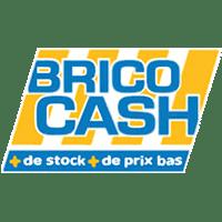 Offre Kit De Fixation 40 Chevilles 1 Pince Molly Chez Brico Cash