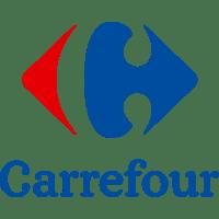 Offre Linge De Lit Percale Bio 25 De Remise Immediate Chez Carrefour