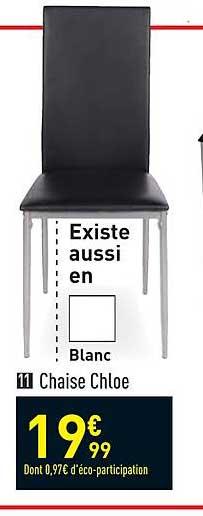 icatalogue fr