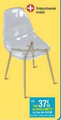 https www icatalogue fr i but chaises floria 2 achetees 2 offertes 105015