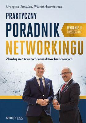 praktyczny poradnik networkingu